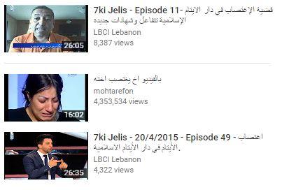 Source: YouTube